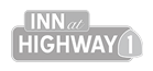 Inn at Highway 1 in Santa Barbara County, CA